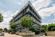 mobile.de - Fotoaufnahmen Gebäude und Umgebung - 28.06.2019