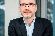 Daniel_Breves_Commercial_Director_mobile.de_